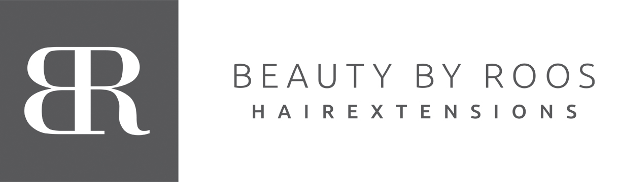 SHOP | Beauty by Roos Hairextensions