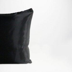 Hairloxx-kussensloop-zwart