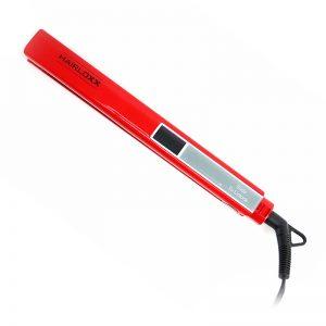 Hairloxx-stijltang-rood-met-titanium-platen