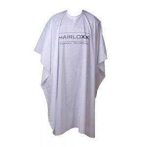 Hairloxx-Kapmantel
