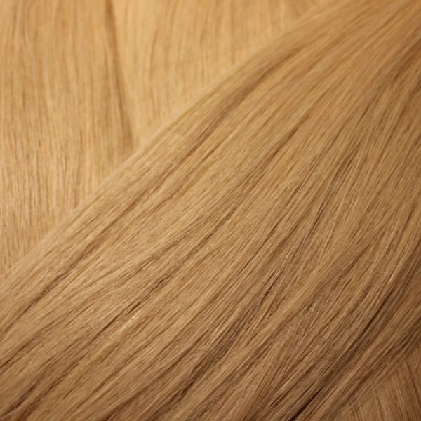 Hairloxx-Professional-Hairextensions-color-Amsterdam