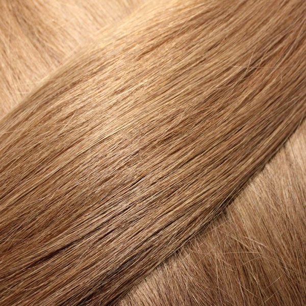 Hairloxx-Professional-Hairextensions-color-Antwerp