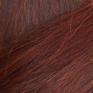 Hairloxx-Professional-Hairextensions-color-Berlin