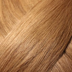Hairloxx-Professional-Hairextensions-color-Cannes
