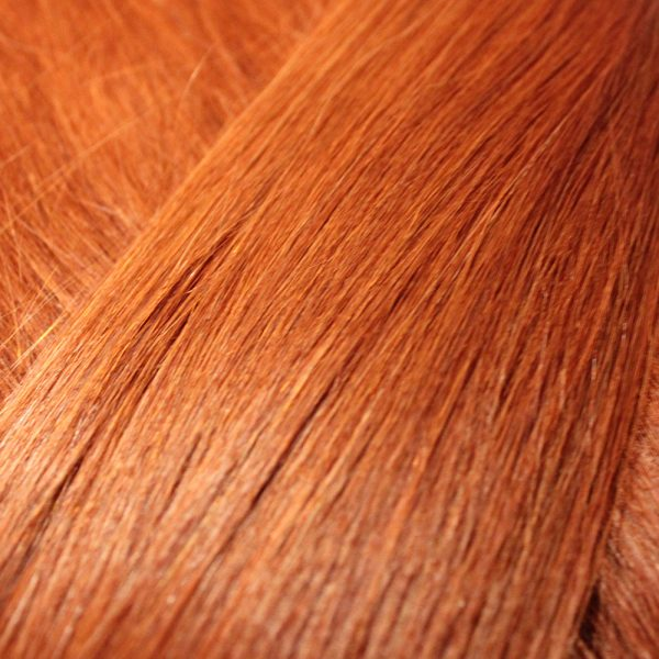 Hairloxx-Professional-Hairextensions-color-Cape-Town