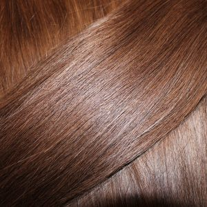Hairloxx-Professional-Hairextensions-color-Dubai