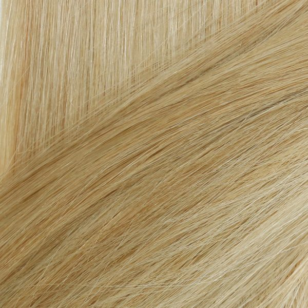 Hairloxx-Professional-Hairextensions-color-Kiev