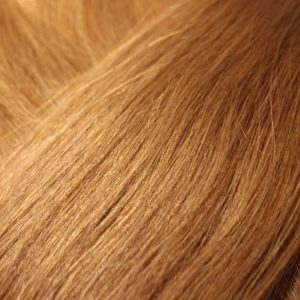 Hairloxx-Professional-Hairextensions-color-Las-Vegas