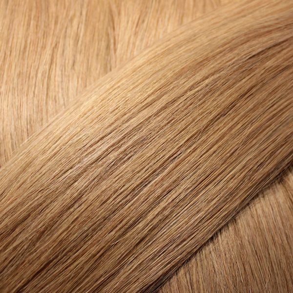 Hairloxx-Professional-Hairextensions-color-London