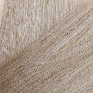 Hairloxx-Professional-Hairextensions-color-Lucca
