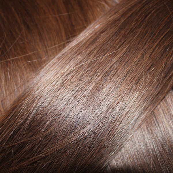 Hairloxx-Professional-Hairextensions-color-Milan