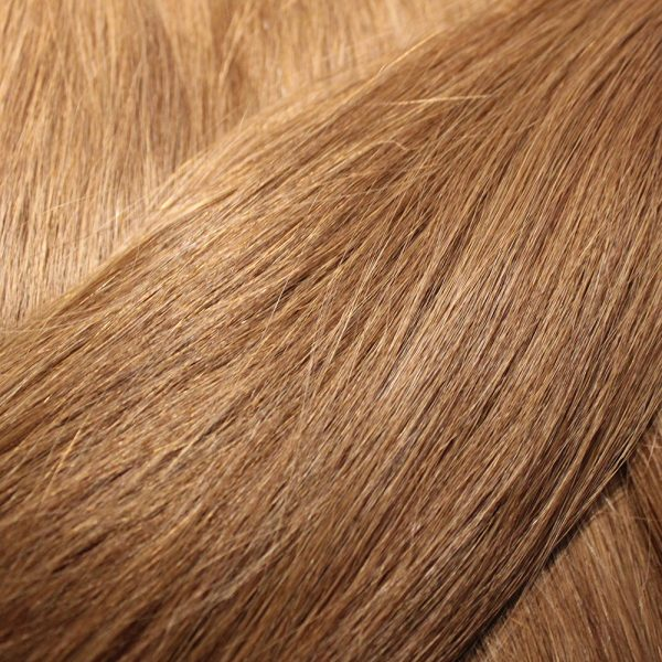 Hairloxx-Professional-Hairextensions-color-Montreal