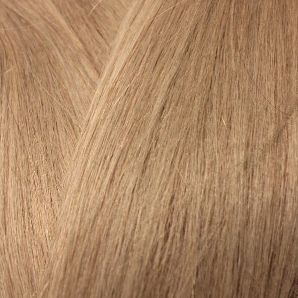 Hairloxx-Professional-Hairextensions-color-Moscow