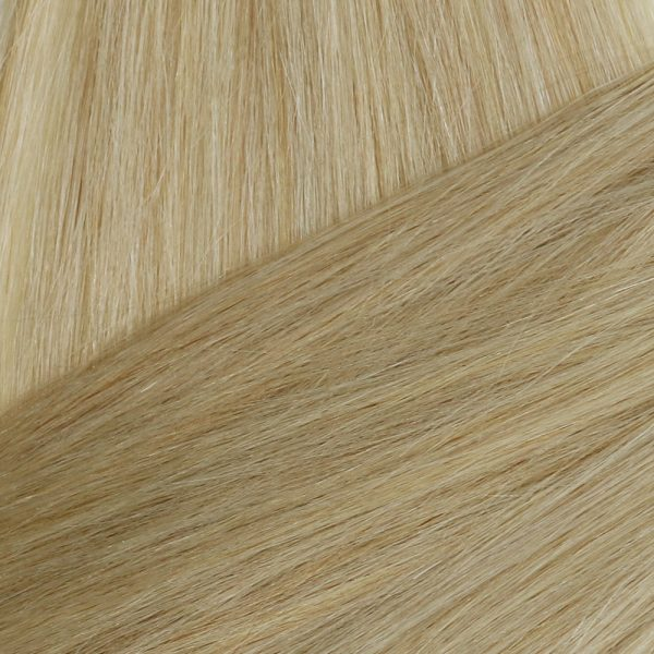 Hairloxx-Professional-Hairextensions-color-Oslo