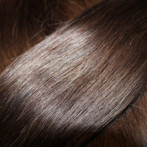 Hairloxx-Professional-Hairextensions-color-Paris