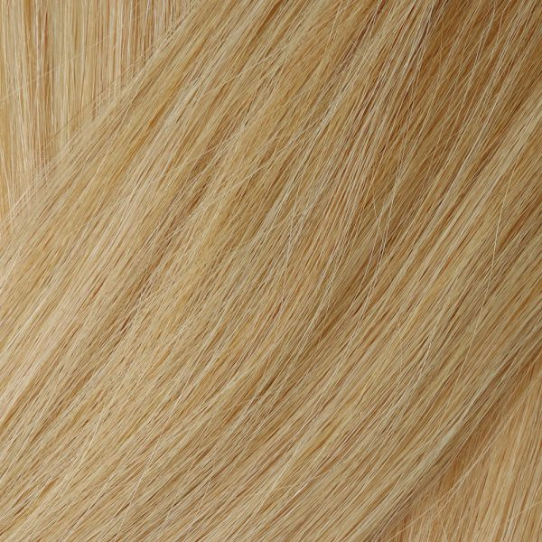 Hairloxx-Professional-Hairextensions-color-Rome