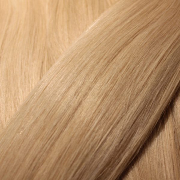 Hairloxx-Professional-Hairextensions-color-San-Francisco