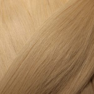 Hairloxx-Professional-Hairextensions-color-Sydney