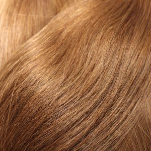 Hairloxx-Professional-Hairextensions-color-Valencia
