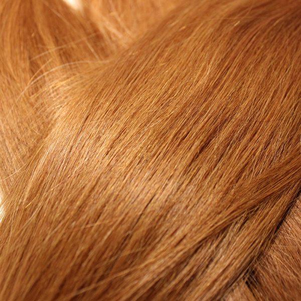 Hairloxx-Professional-Hairextensions-color-Venice