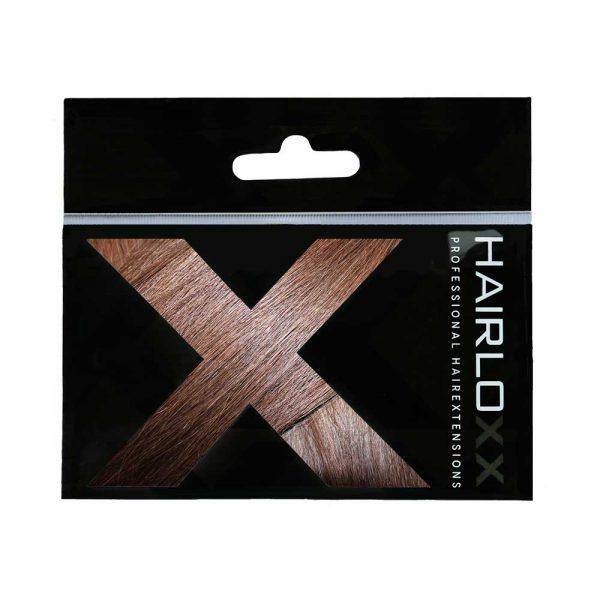 Hairloxx-Hairextensions-Dubai