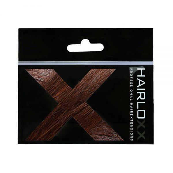 Hairloxx-Hairextensions-Jakarta