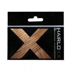 Hairloxx-Hairextensions-antwerp
