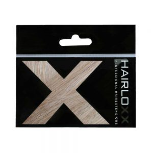 Hairloxx-Hairextensions-lucca