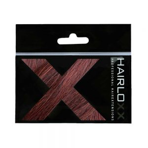 Hairloxx-Hairextensions-madrid