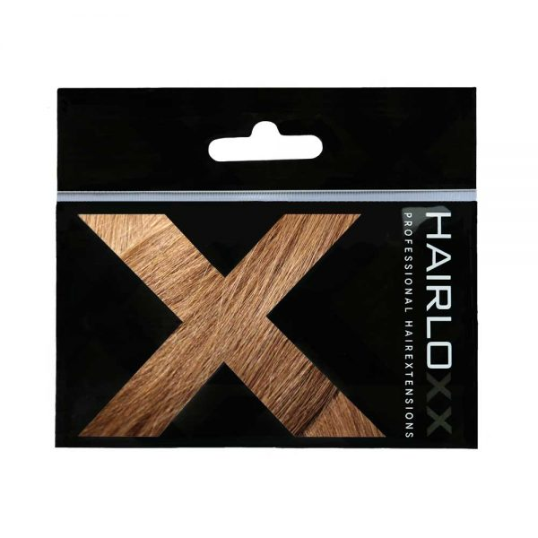 Hairloxx-Hairextensions-montreal