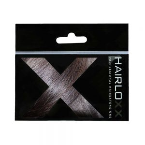 Hairloxx-Hairextensions-new-york