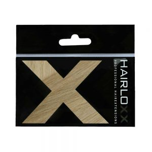 Hairloxx-Hairextensions-oslo