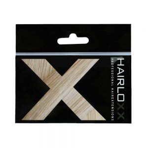 Hairloxx-Hairextensions-stockholm