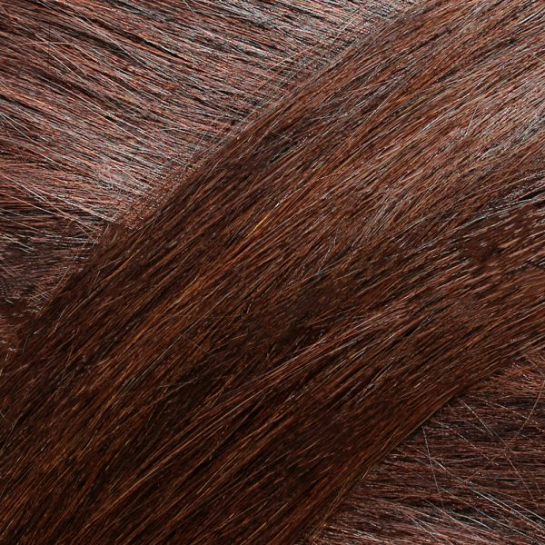 Hairloxx Professional Hairextensions color Jakarta