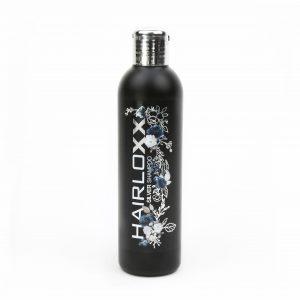 Hairloxx-zilvershampoo